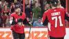 Dansk NHL-forward er rejst hjem i uvished