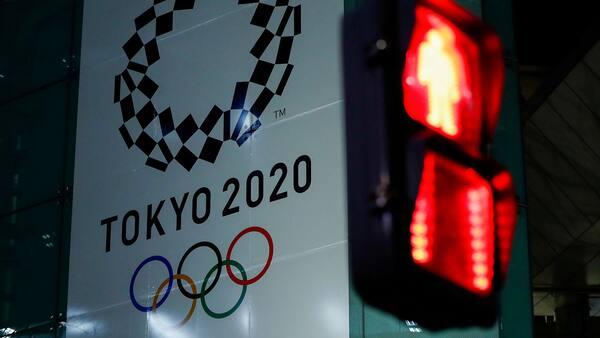 Medie: Japansk OL-komité arbejder på udsættelse af OL