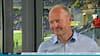 'Jeg troede indtil i går Maxsø skulle spille kampen mod Viborg'