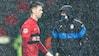 Brian Priske melder Jesper Hansen tvivlsom mod Liverpool