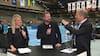 Ekspert om Aalborg-chef: 'Jeg kan godt se ham som landstræner'