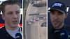 Vild afgørelse på DTM: Førende kører får ødelagt mesterskabschancen i første sving - rivalen fejler kort før mål