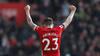 'Vi har modtaget bud på Pierre-Emile Højbjerg': Southampton løfter sløret for interessen for danskeren