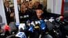Efter voldtægtsanklager: Neymar har vidnet i Brasilien