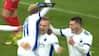 Russisk hattrick, Brøndbys nedtur og dramaet i Parken: Se alle rundens Superliga-mål her