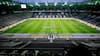Tommelfingeren nedad: Politisk ønske om tomme Bundesliga-tribuner i efteråret