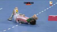 Hørte du det: Boldsen sviner IHF og EHF og raser over 'verdens dårligste regel'