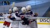 Iskold: NHL-dansker bringer Blue Jackets på vinderkurs med flot scoring