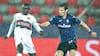 Atalanta-profil: FCM er et godt hold - men deres stil kan være en ulempe for dem selv