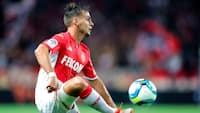Efter direkte rødt går Monaco-back amok på dommerens VAR-skærm