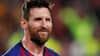 Ustoppelige Messi: Se hans fremragende statistik for hans seneste 500 kampe