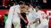Sevilla slår Leganés 2-0 og er videre i Copa del Rey - se highlights her