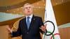 Presset på IOC stiger: Flere lande kræver OL udskudt