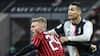 Serie A-klubber jagter desperat en løsning: Vi vil spille sæsonen færdig