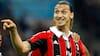 Medie: Zlatan bliver præsenteret inden for 48 timer