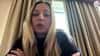Emily K. Pedersen efter andenplads i Skotland: 'Mit hjerte var helt oppe i halsen'