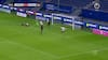 Efter nyt langt VAR-tjek: HSV på 3-1
