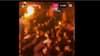 Bare en sejr over bundholdet? Dortmund-fans går AMOK efter derbysejr over Schalke