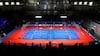 Vild padel-dag venter på Viaplay: Madrid åbner op for semifinalerne!