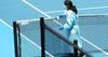 Spansk tennisforbund klager til Australian Open