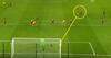 Ny Wolves-føring: Hypet portugiser hamrer den ind til 2-1 mod Liverpool - Mignolet har ikke en chance!