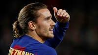 'Messi vil rigtig gerne have Griezmann ind på holdet' - men kan fransk stjerne leve med support-rolle?