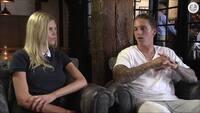 Danmarksserieklub stopper samarbejde med Nicki Bille