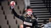 Dansk triumf i CL: Det skal der til for, at Aalborg kan sejre - det er ikke nok med Mikkel