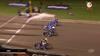 Leon Madsen bliver firer i speedwayfinale i VM-serien - se afgørelsen