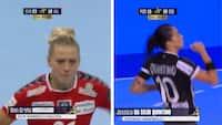 Lækkerier: Dansker og Odense-profil blandt rundens bedste scoringer