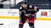 Følg danskerne: Masser af NHL på TV3 SPORT & Viaplay søndag aften