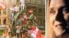 Minder fra '92: Michelle røg i springvand på Rådhuspladsen efter dansk EM-triumf