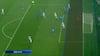 Ukrainere snupper 2-1-sejr i Belgien - se highlights