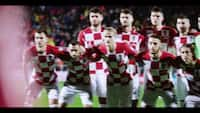 Han har transformeret landsholdsfodbolden i Kroatien