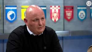 'Det var bare et HELT galt match': 'PC' sætter ord på sin bedste og værste transfer