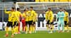 Dortmund gør Bayern til mestre: Se kampens højdepunkter