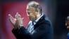Intet nederlag siden '16 - Hareide kåret som Årets Træner