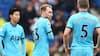 Eriksen og Tottenham i krise: Dét mangler vi lige nu