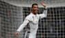 Cristiano Ronaldo er verdens bedste - og han er også verdens bedst betalte