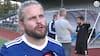 'En tung-i-røven-debut' - men Kasper Fisker glæder sig til udfordring på stærkt Fremad Amager-hold