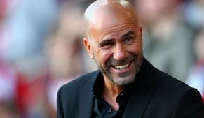 Tidligere landsholdsspiller skal stå i spidsen for Ajax