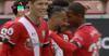 Walcott sender Southampton på 3-1 - se målet her