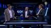 'Man skal aldrig afskrive Real Madrid' - se Preben Elkjærs nyeste powerranking