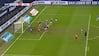 Schalke-målmand på skovtur: Bagud i bundgyser - se målet her