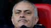 Mourinho tilstår! 'Jeg overtrådte regeringens retningslinjer'