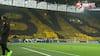 Mega-talent fik sin bedste ven med til Dortmund