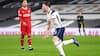 Højbjergs hammer fra 25 meter: Dansker banker Spurs tilbage i kampen mod Liverpool