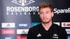 FAKTA: Sådan skal Bendtner afsone sin straf for vold