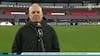Niels Frederiksen sender stikpille til FCM