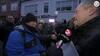 """Nyt """"bestikkelses-forsøg"""" fra FCM: Tøffe afviser tilbud på 25.000"""